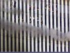 9-11 terror