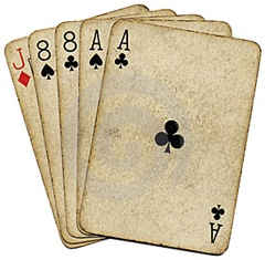 aces-and-eights-the-dead-mans-hand--thumb7848148