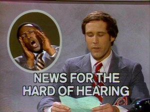 Garrett_morris_SNL_news_for_the_hard_of_hearing